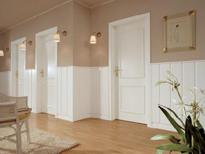 kuhlpeter e k gestalten und wohnen mit holz. Black Bedroom Furniture Sets. Home Design Ideas
